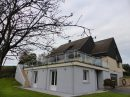 Offranville Sud de Dieppe Maison 210 m²  8 pièces