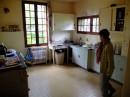 Maison 220 m² 14 pièces