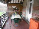 Maison 130 m² Dieppe Janval 7 pièces