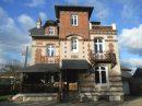 7 pièces 130 m² Dieppe Janval Maison