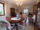 Dieppe Ouest de Dieppe Maison 4 pièces  85 m²