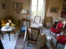 Maison 6 pièces  Dieppe  150 m²