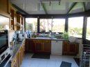 150 m² Maison 6 pièces  Dieppe