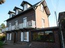 Maison Dieppe  6 pièces 150 m²