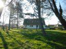 Maison Bracquemont Est de Dieppe 151 m²  5 pièces