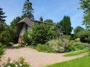 Maison  Ouville-la-Rivière Ouest de Dieppe 170 m² 8 pièces