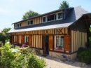 Maison 170 m² Ouville-la-Rivière Ouest de Dieppe 8 pièces