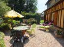 Maison 170 m² 8 pièces Ouville-la-Rivière Ouest de Dieppe