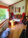 Maison 8 pièces Ouville-la-Rivière Ouest de Dieppe 170 m²