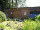 Ouville-la-Rivière Ouest de Dieppe Maison 8 pièces  170 m²