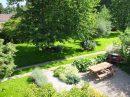 8 pièces Maison 170 m² Ouville-la-Rivière Ouest de Dieppe