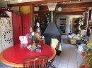 Maison  Ouville-la-Rivière Ouest de Dieppe 8 pièces 170 m²