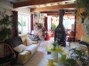 8 pièces Ouville-la-Rivière Ouest de Dieppe Maison  170 m²