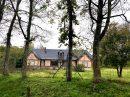 200 m²  5 pièces Bertreville-Saint-Ouen Sud de Dieppe Maison