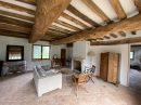 Maison 200 m² Bertreville-Saint-Ouen Sud de Dieppe 5 pièces