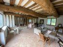5 pièces 200 m² Maison Bertreville-Saint-Ouen Sud de Dieppe