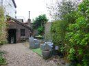Maison 143 m² Dieppe Centre ville Dieppe 5 pièces