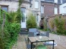 Dieppe Centre ville Dieppe 143 m² 5 pièces  Maison