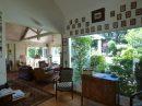 180 m² 5 pièces  Maison Dieppe