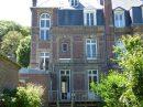 Maison Dieppe Centre ville Dieppe 260 m² 8 pièces