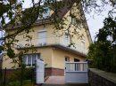 Maison 200 m² Dieppe  6 pièces