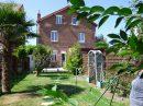 Maison  Dieppe  110 m² 4 pièces