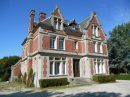 Maison  320 m² 9 pièces Bertreville-Saint-Ouen Sud de Dieppe