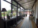 Maison 280 m² 7 pièces Dieppe Sud de Dieppe