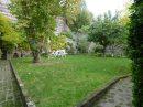 DIEPPE - A vendre Maison avec terrasse