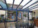 4 pièces Maison  Dieppe Centre ville Dieppe 90 m²