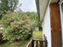 Maison Arques-la-Bataille,dieppe Sud de Dieppe 105 m² 5 pièces
