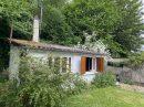 5 pièces Arques-la-Bataille,dieppe Sud de Dieppe Maison 105 m²