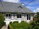 Maison  Dieppe Janval 77 m² 5 pièces