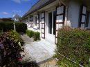 Maison 77 m² Dieppe Janval 5 pièces