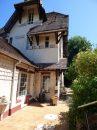 Maison  Petit-Caux Est de Dieppe 6 pièces 168 m²
