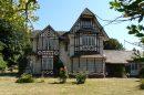 Maison Petit-Caux Est de Dieppe 168 m² 6 pièces