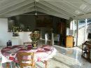 Hautot-sur-Mer Ouest de Dieppe 5 pièces 185 m² Maison