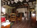 Maison 3 pièces  100 m²