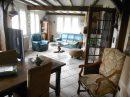 Maison à vendre à Dieppe- Janval