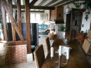 Maison 105 m²  5 pièces Dieppe