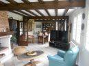 Maison  Dieppe  5 pièces 105 m²