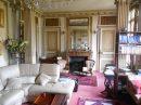 Maison  Dieppe  12 pièces 500 m²