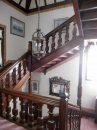 500 m² Dieppe  12 pièces  Maison