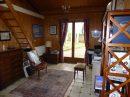 5 pièces 140 m²  Maison Bacqueville-en-Caux