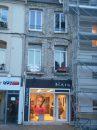 Maison  Dieppe  5 pièces 75 m²