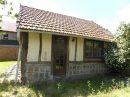 Maison  Offranville,Dieppe Sud de Dieppe 5 pièces 115 m²