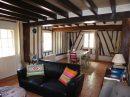 Maison Offranville,Dieppe Sud de Dieppe 115 m²  5 pièces