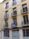 Immobilier Pro 22 m² dieppe  1 pièces
