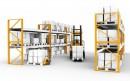 Immobilier Pro 470 m²  5 pièces
