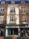 Immobilier Pro  Dieppe  111 m² 0 pièces